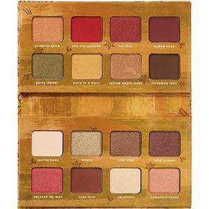 Essence - Fard à paupières - Eyeshadow Palette