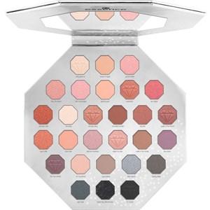 Essence - Eyeshadow - Supreme Party Eyeshadow Palette