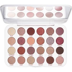 Essence - Eyeshadow - Yes, Eye Can Natural Look Eyeshadow Palette