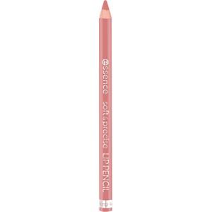 Essence - Lipliner - Soft & Pecise Lippencil
