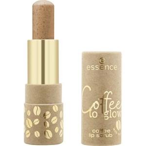 Essence - Lippenpflege - Lip Scrub
