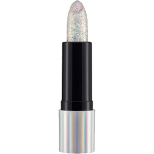 Essence - Lippenstift - Glimmer Glow Lipstick