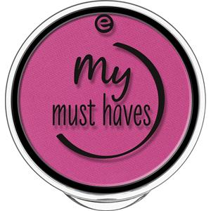 essence-lippen-lippenstift-lipgloss-my-must-haves-lip-powder-nr-05-mauve-on-1-70-g