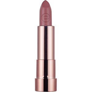 Essence - Lipstick & Lipgloss - Nude Lipstick this is me
