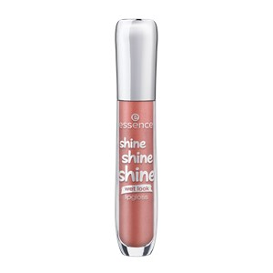 Essence - Lipstick & Lipgloss - Shine Shine Shine Lipgloss