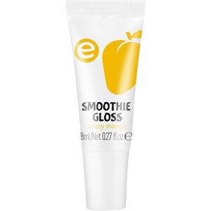 Essence - Barras de labios y brillo de labios - Smoothie Gloss