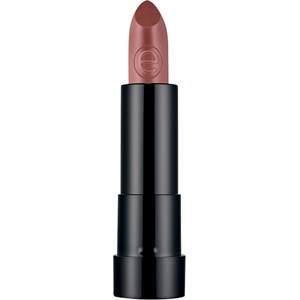 Essence - Lippenstift - Lipstick Longlasting