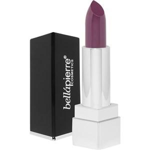 Bellápierre Cosmetics - Rty - Mineral Lipstick