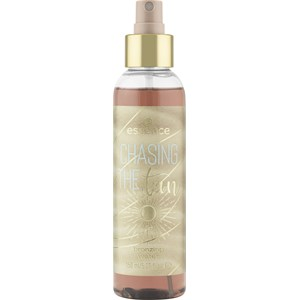 Essence - Body care - Chasing The Tan Bronzing Water