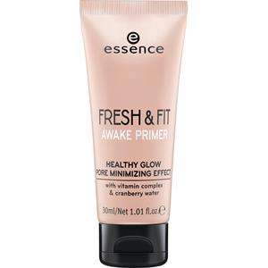 essence-teint-make-up-fresh-fit-awake-primer-30-ml