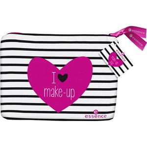 Essence - Neceseres para cosméticos - Make-Up Bag