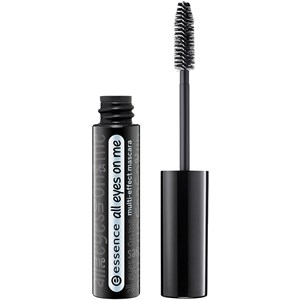 Essence - Rímel - All Eyes On Me Multi-Effect Mascara