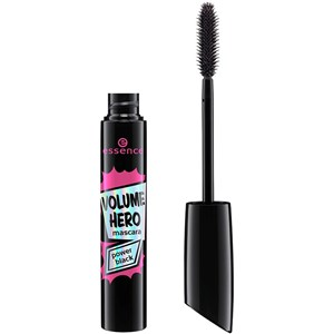 essence-augen-mascara-volume-hero-mascara-power-black-7-ml