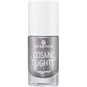 Essence - Esmalte de uñas - Cosmic Lights Nail Polish