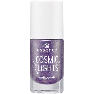 Essence - Nagellak - Cosmic Lights Nail Polish