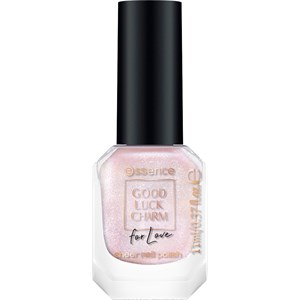 Essence - Vernis à ongles - For Love Sheer Nail Polish
