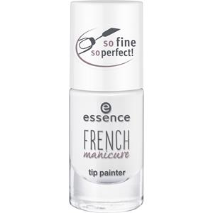 essence-nagel-nagellack-french-manicure-tip-painter-nr-01-it-s-perfectly-fine-8-ml