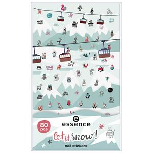 essence-nagel-nagellack-let-it-snow-nail-stickers-1-stk-