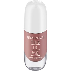 Essence - Smalto per unghie - Nail Polish this is me