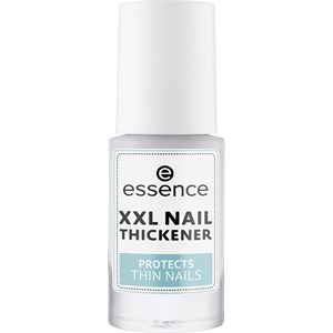 Essence - Nail Polish - XXL Nail Thickener Protects Thin Nails