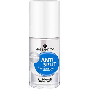essence-nagel-nagelpflege-anti-split-nail-sealer-8-ml