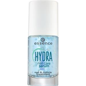 essence-nagel-nagelpflege-hydra-nail-care-serum-8-ml