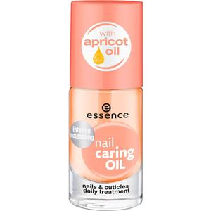 essence-nagel-nagelpflege-nail-caring-oil-8-ml