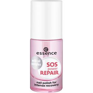 Essence - Nail care - SOS Power Repair