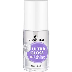 essence-nagel-nagelpflege-ultra-gloss-nail-shine-8-ml