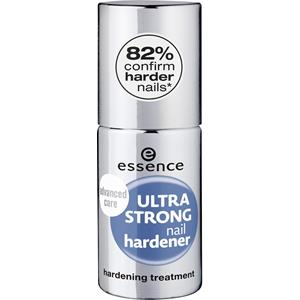 essence-nagel-nagelpflege-ultra-strong-nail-hardener-8-ml