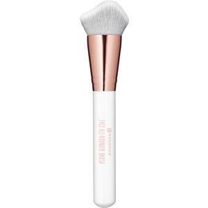 Essence - Pinsel - All-Rounder Brush