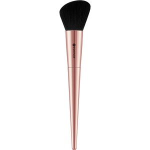 Essence - Brochas - Blush & Bronzer Brush