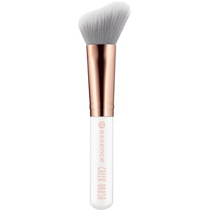 Essence - Brushes - Cheek Brush