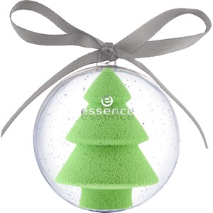 Essence - Brushes - It's The Season To Sparkle! Make-up Sponge