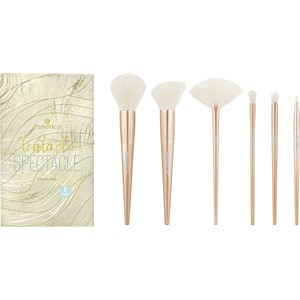 Essence - Pinsel - Tentacle Spectacle Brush Set