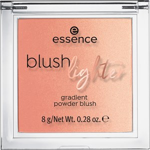Essence - Rouge - Blush Lighter Powder