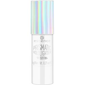 Essence - Puder & Rouge - Prismatic Hololighter Stick