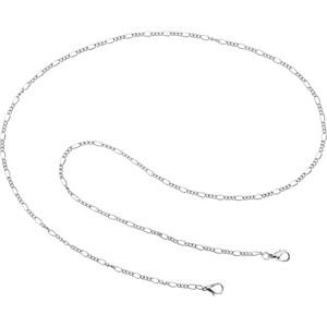 Essence - Schmuck - Mask Chains