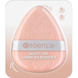 Essence - Sponge - Multi-Use Airbrush Blender