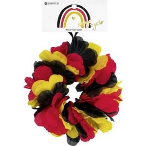 Essence - Stronger Together - Flower Hair Band
