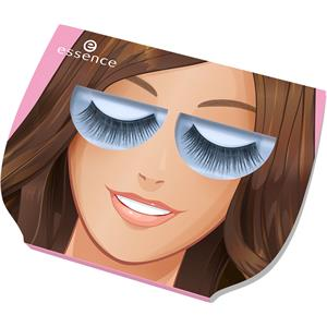 Essence - Wimpern - Fancy Lashes