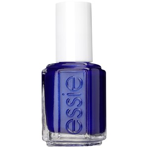 Essie - Nagellack - Blau & Grün