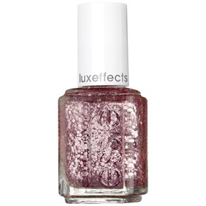 Essie - Nagellack - Luxuseffects Nail Polish