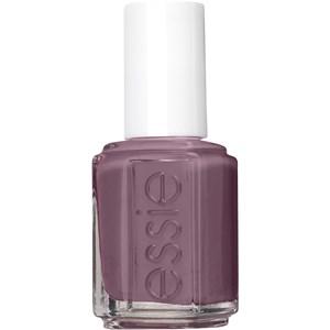 Essie - Nagellack - Violett