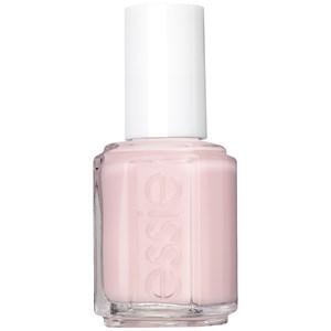 Essie - Nagelpflege - Treat, Love & Color
