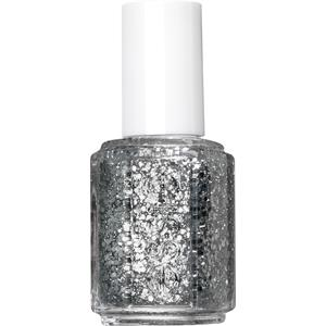 Essie - Überlack - Luxuseffects Nail Polish