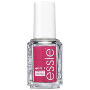Essie - Überlack - Quicke drying drops
