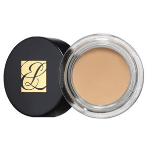 Estée Lauder - Augenmakeup - Double Wear Eye Shadow Base