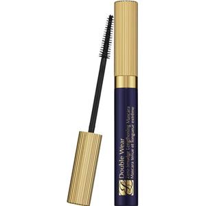 Estée Lauder - Augenmakeup - Double Wear Zero-Smudge Lengthening Mascara