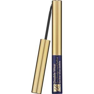 estee-lauder-makeup-augenmakeup-double-wear-zero-smudge-liquid-eyeliner-nr-02-brown-3-ml